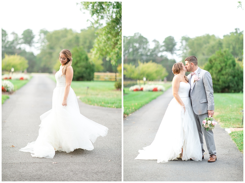 MJMP Richmond VA Wedding Photographer The Barns of Kanak Fall Wedding Photo_0075.jpg