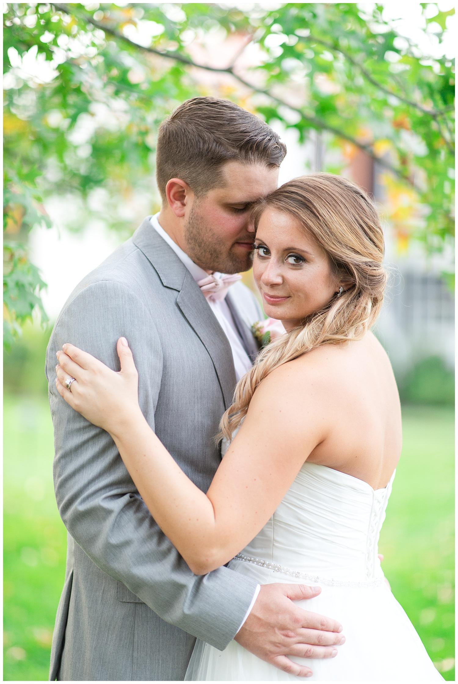 MJMP Richmond VA Wedding Photographer The Barns of Kanak Fall Wedding Photo_0074.jpg