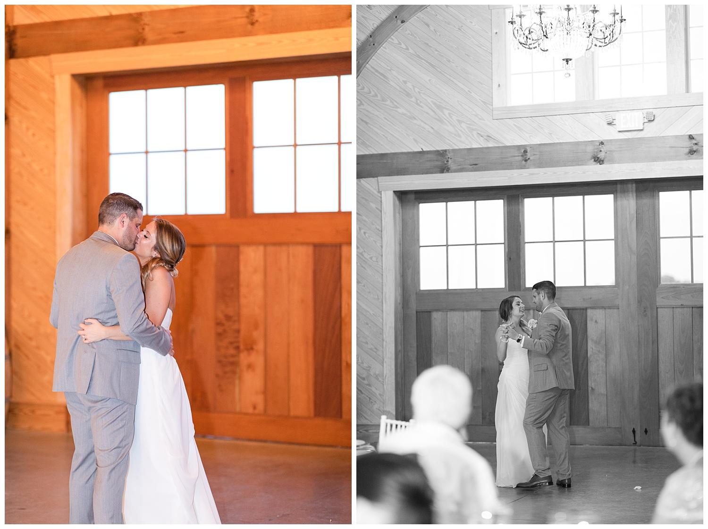 MJMP Richmond VA Wedding Photographer The Barns of Kanak Fall Wedding Photo_0076.jpg
