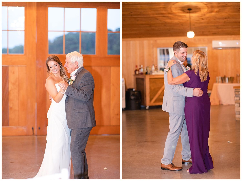 MJMP Richmond VA Wedding Photographer The Barns of Kanak Fall Wedding Photo_0078.jpg