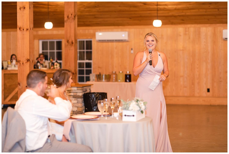 MJMP Richmond VA Wedding Photographer The Barns of Kanak Fall Wedding Photo_0080.jpg