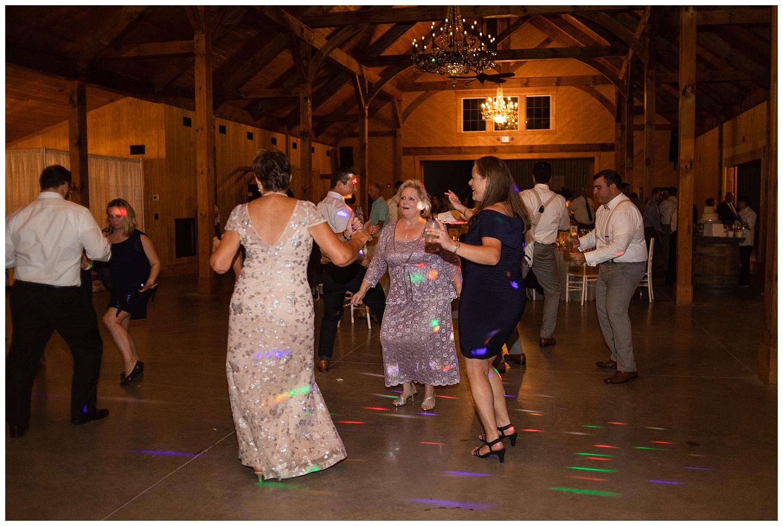 MJMP Richmond VA Wedding Photographer The Barns of Kanak Fall Wedding Photo_0082.jpg
