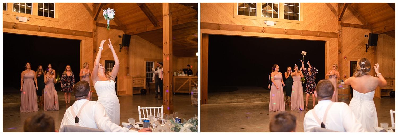 MJMP Richmond VA Wedding Photographer The Barns of Kanak Fall Wedding Photo_0085.jpg