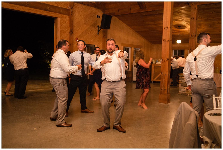 MJMP Richmond VA Wedding Photographer The Barns of Kanak Fall Wedding Photo_0084.jpg