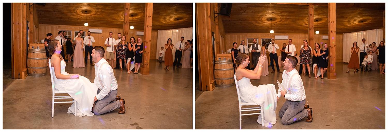 MJMP Richmond VA Wedding Photographer The Barns of Kanak Fall Wedding Photo_0086.jpg