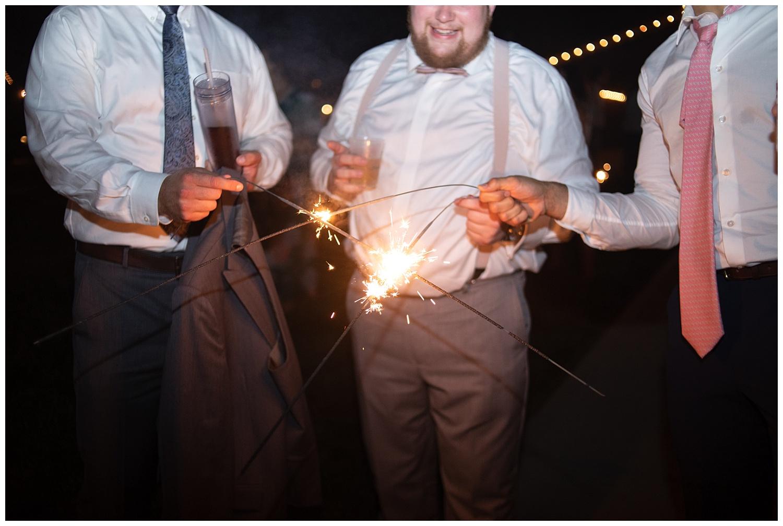 MJMP Richmond VA Wedding Photographer The Barns of Kanak Fall Wedding Photo_0088.jpg