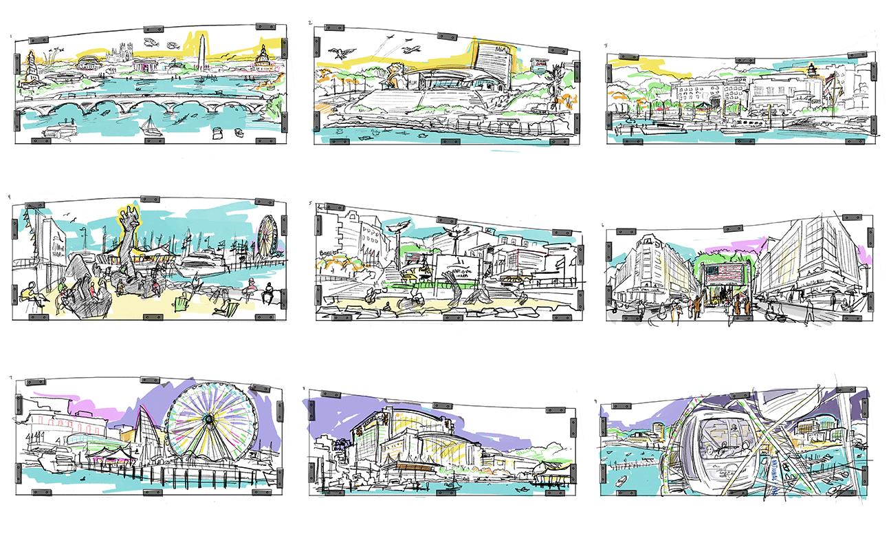Thumbnail_sketches_4.jpg