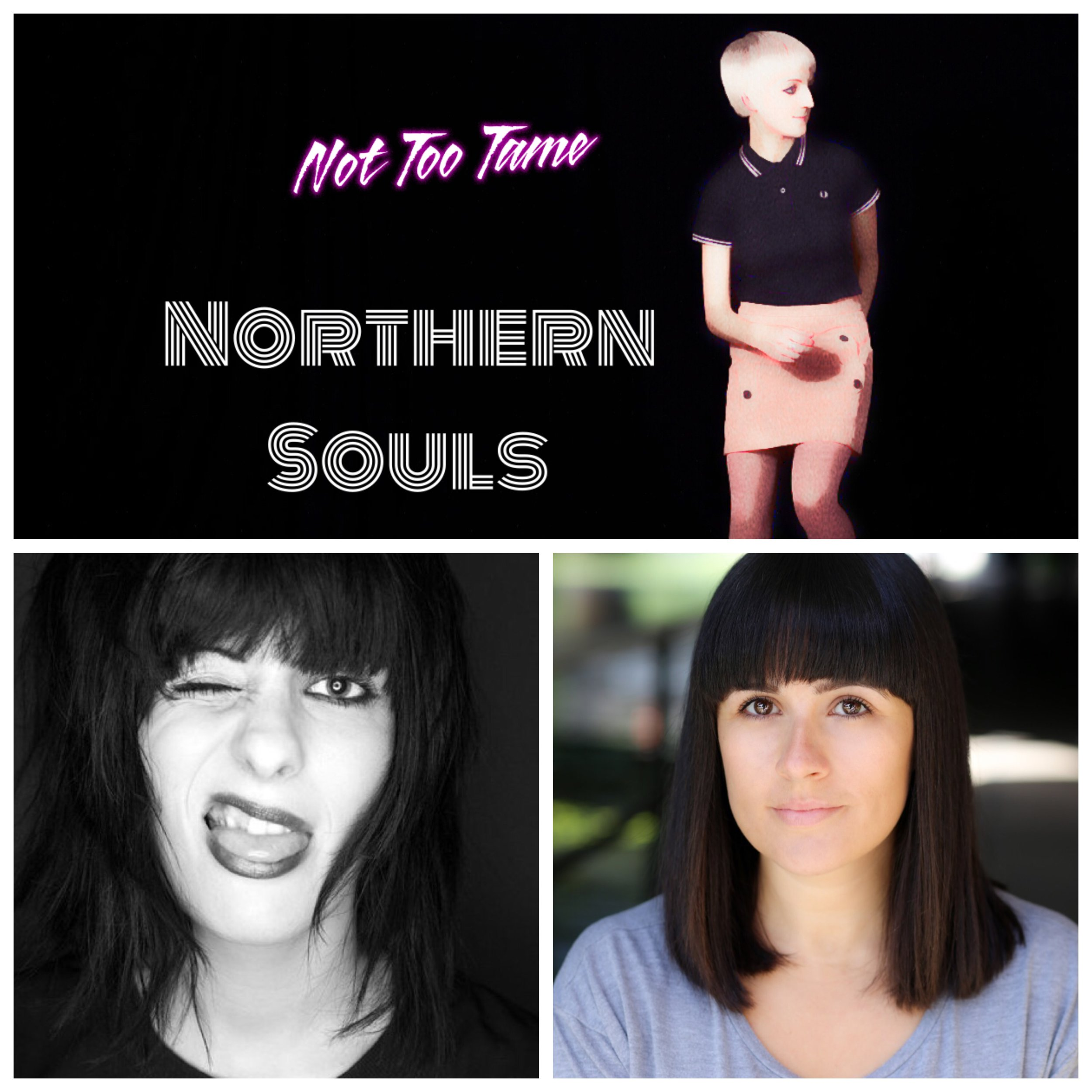 Northern souls girls.jpg