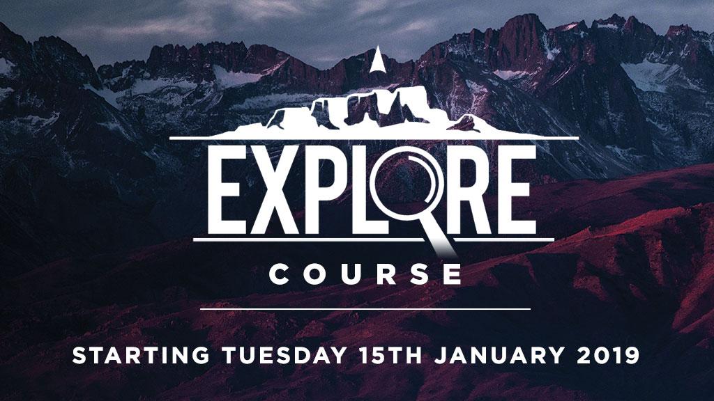 Explore_slide_Info.jpg