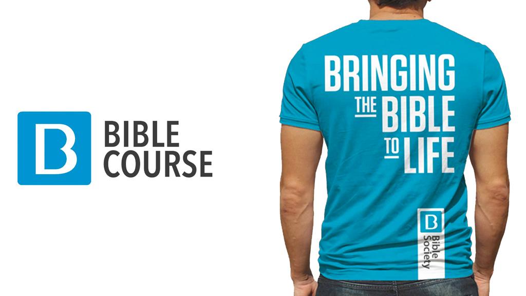 Bible-Course-website.jpg