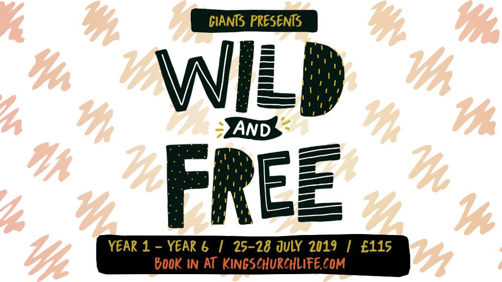 Wild and Free (1).jpg