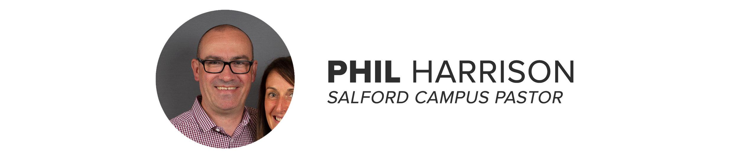 Phil-Harrison-Image.jpg
