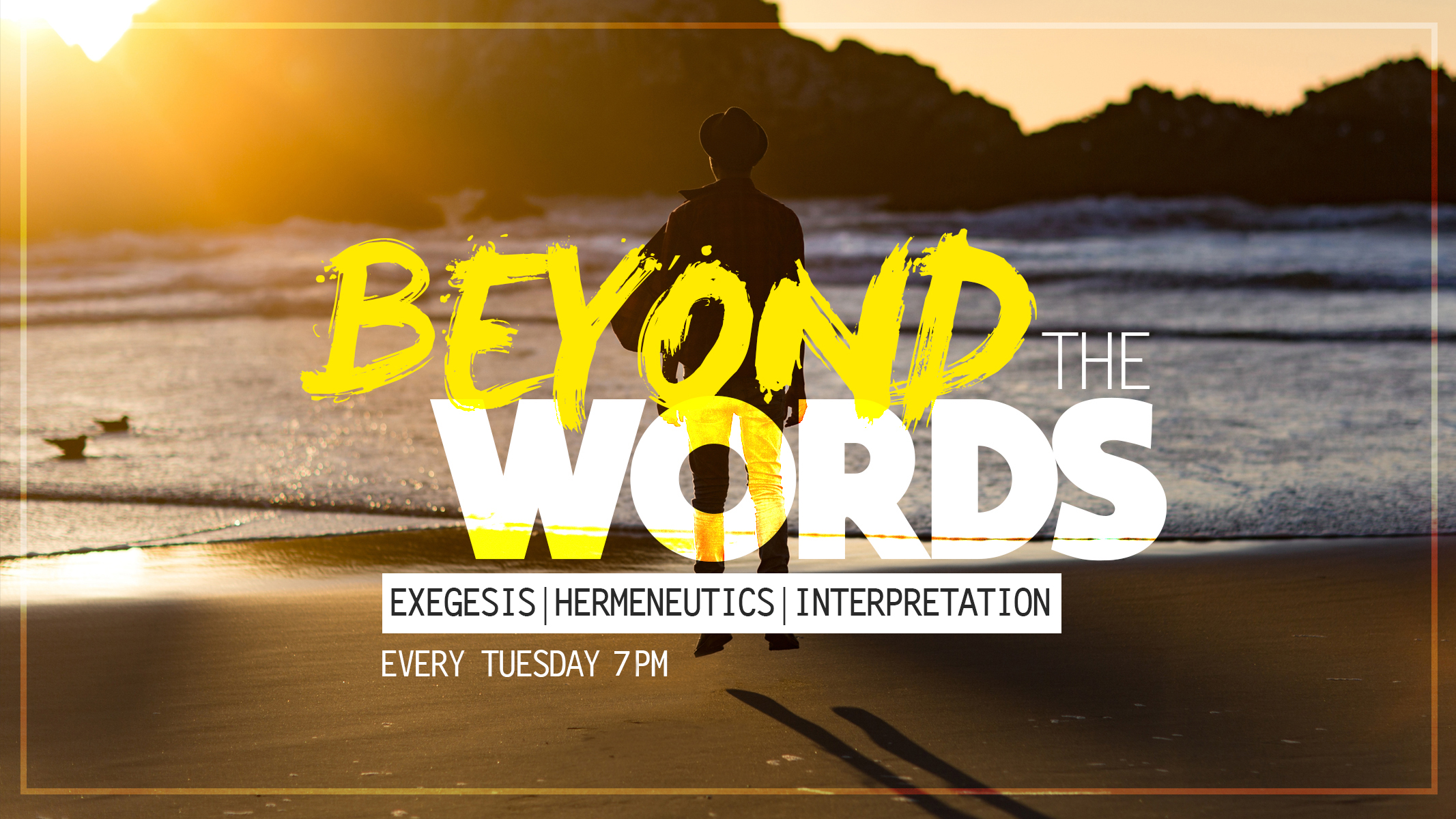 BeyondTheWords-2019.JPG