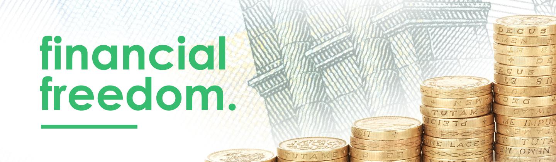 Financial Freedom_Web Banner.jpg