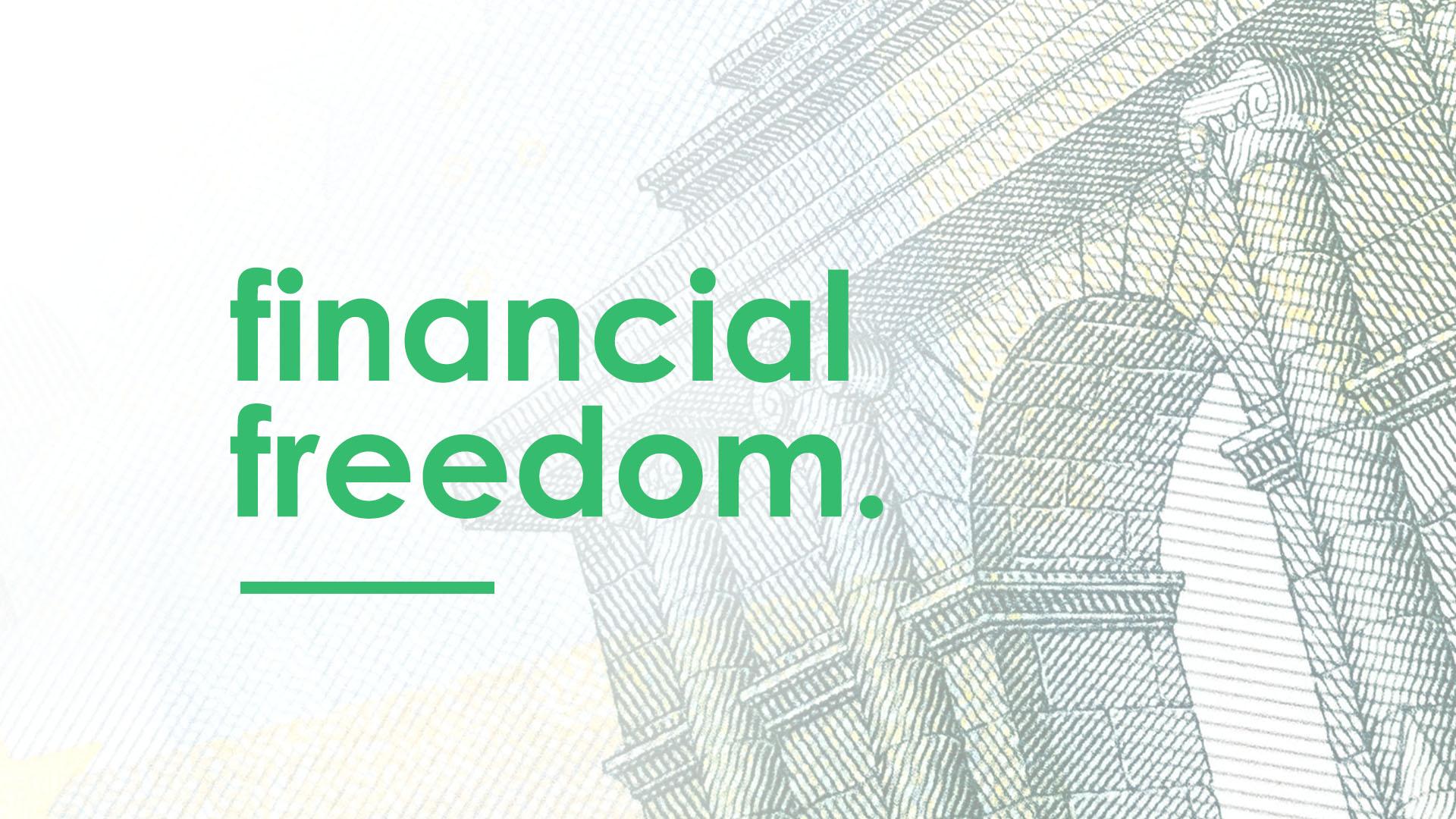 Financial Freedom Web Image.jpg