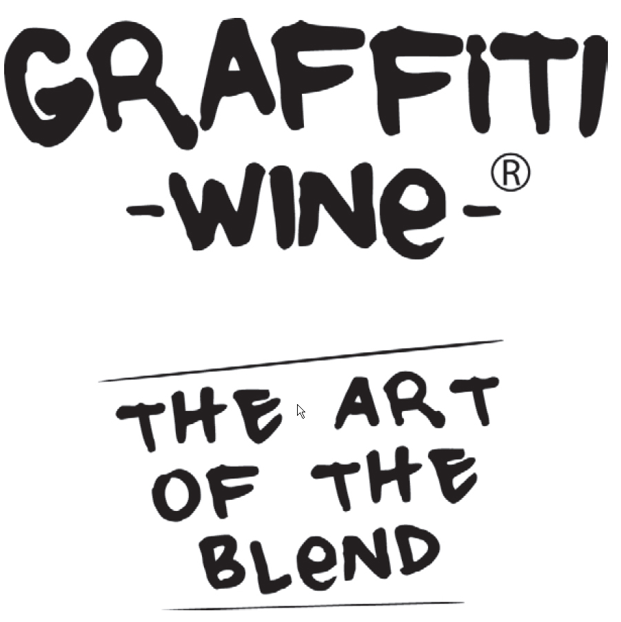Graffiti-logo.jpg