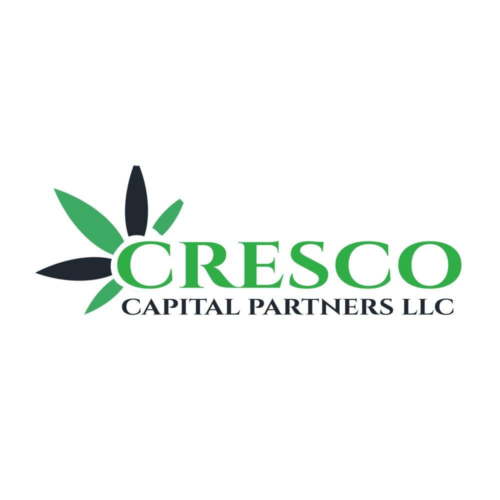 CRESCO-LOGO.jpg