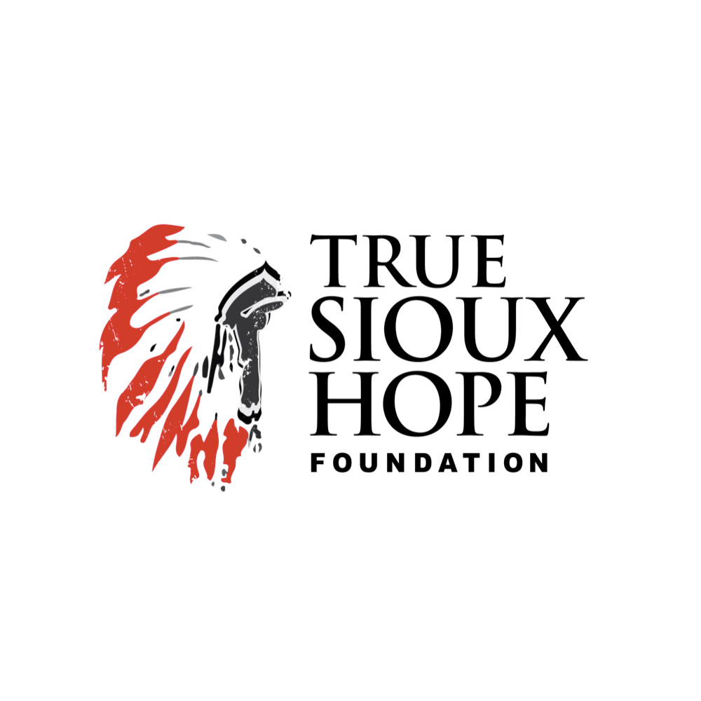 true-sioux-logo.jpg