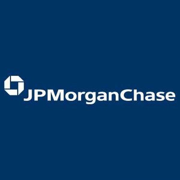 jpmorgan-chase-logo.jpg