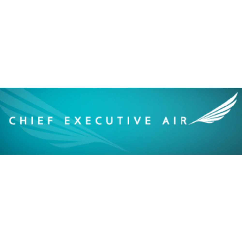 CHIEF-EXECUTIVE-AIR-LOGO2.jpg