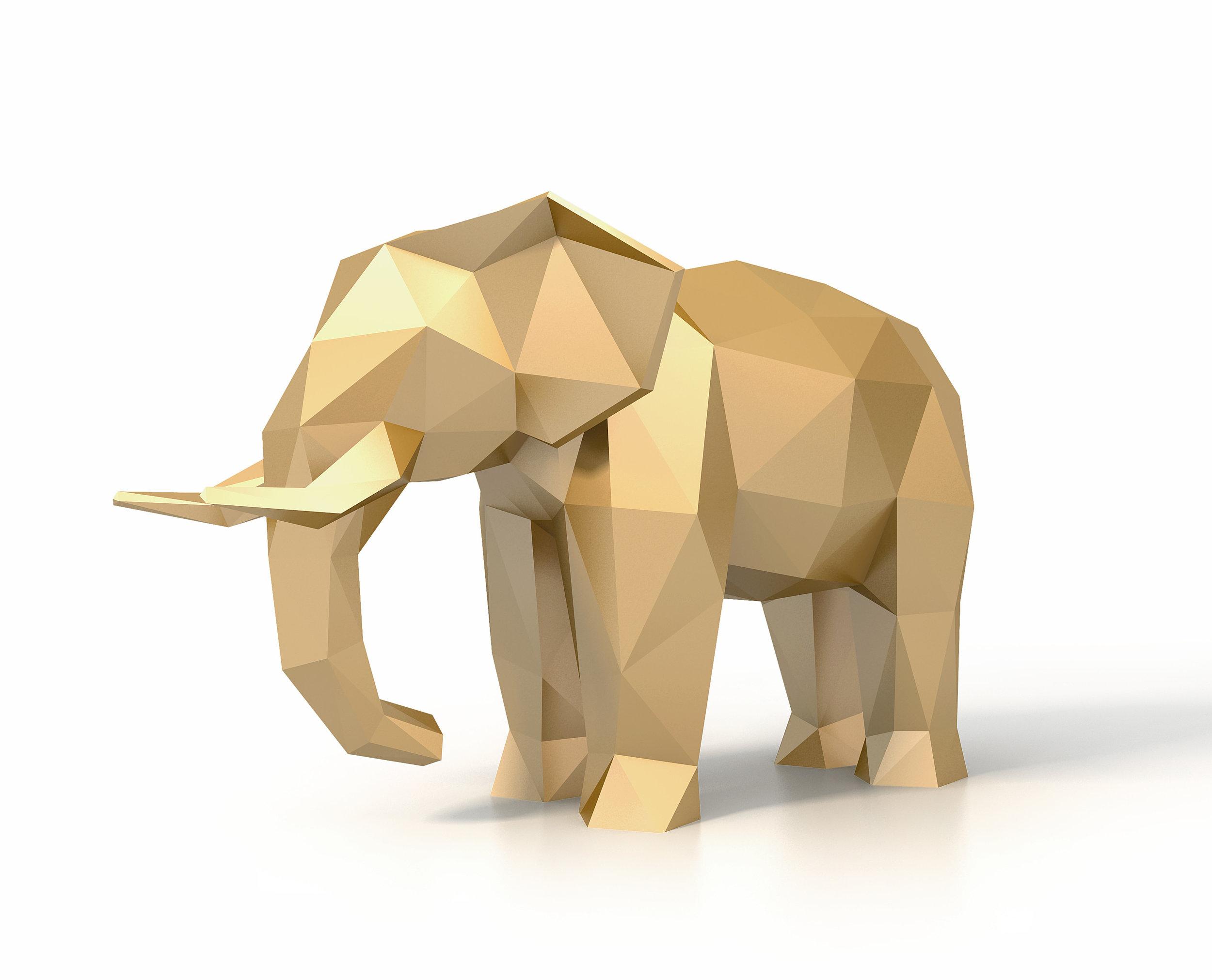 Elephant_facetedGold01.jpg5b136bbe-7de0-4696-918b-ed4c981f719aOriginal.jpg