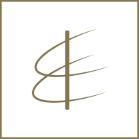 logo_brenner-communication_0218_rgb_rz_3.jpg