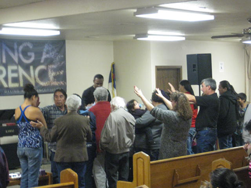 Worship Service (1).JPG