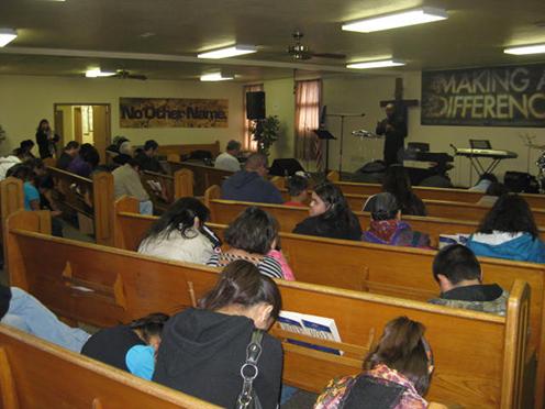 Worship Service (3).JPG