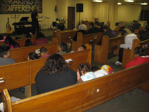 Worship Service (4).JPG