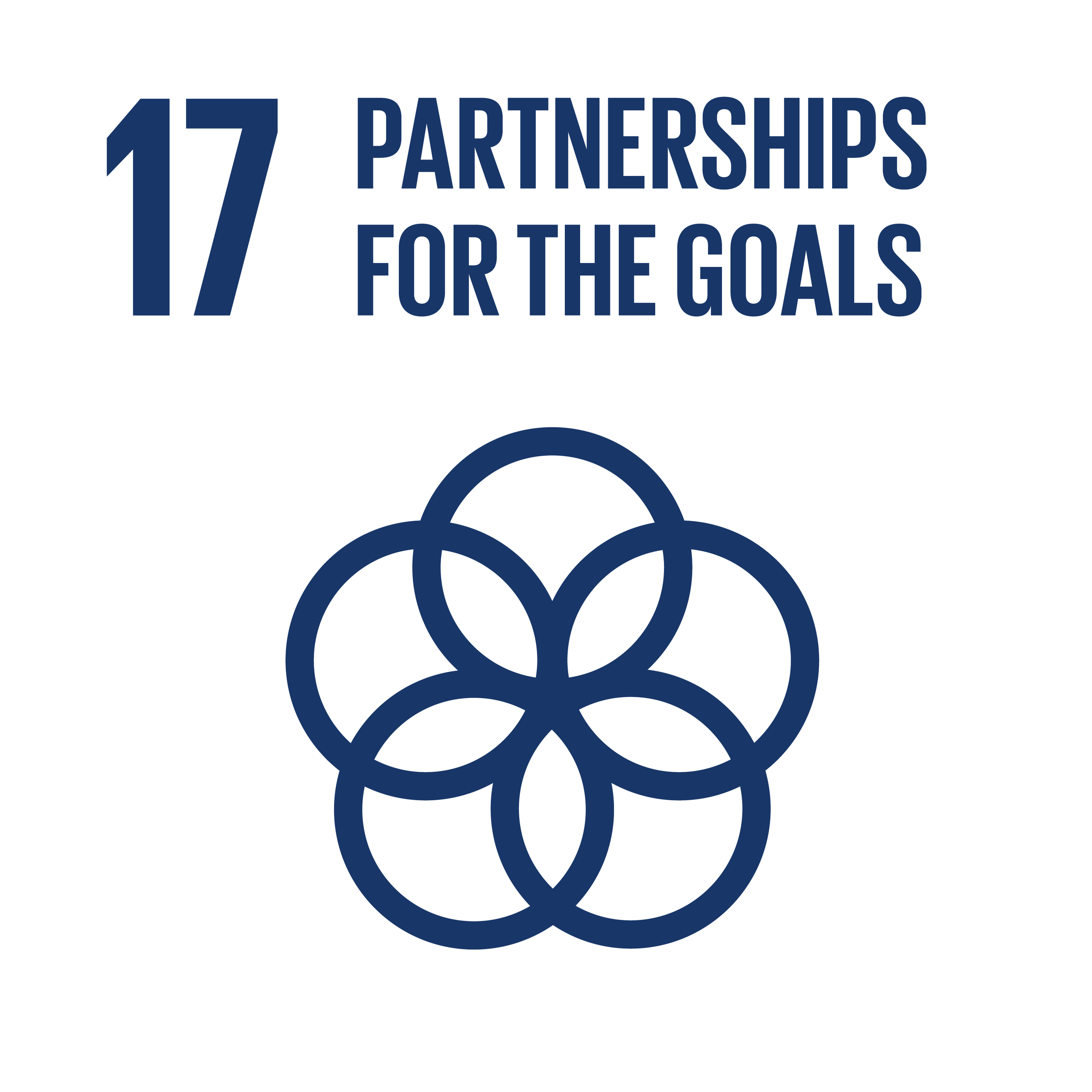 E_INVERTED SDG goals_icons-individual-RGB-17.png