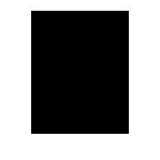 La Batua