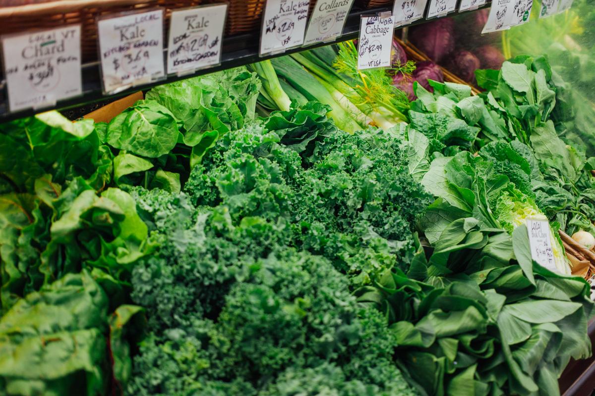 lettuces-1.jpg