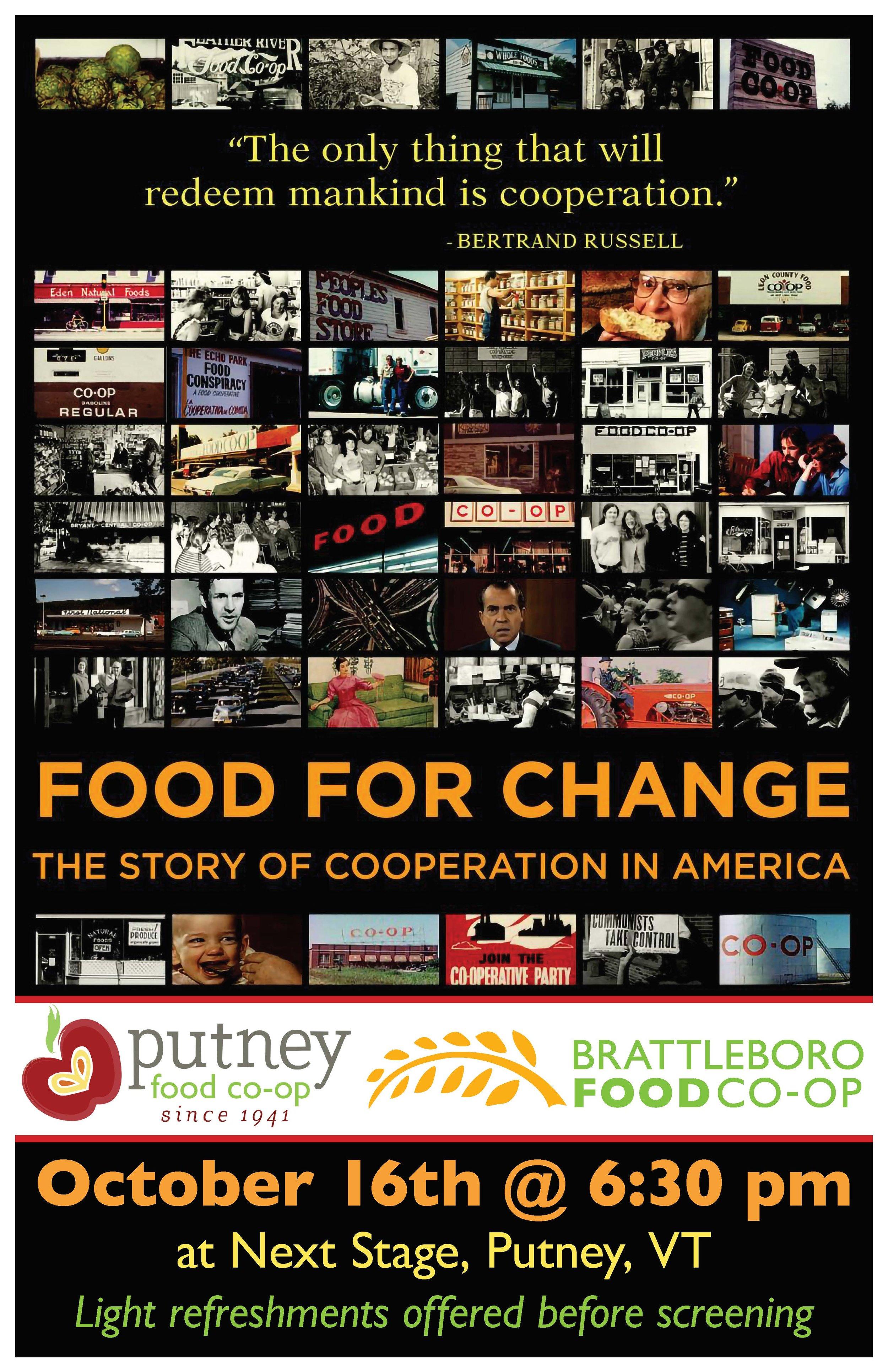 FoodForChangeFilm.jpg