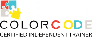 logo1 crop 01.png