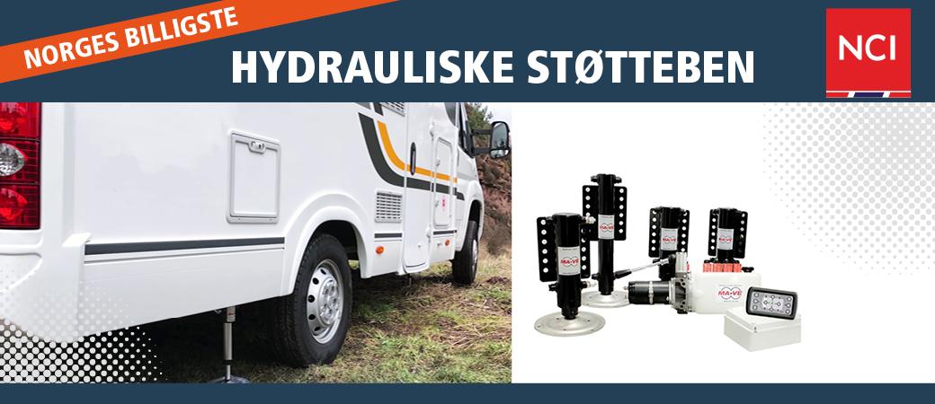 hydrauliske støtteben.jpg