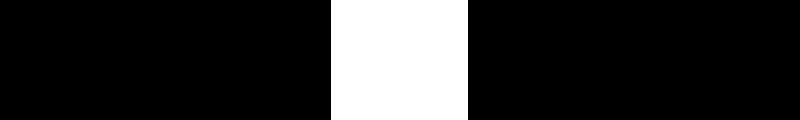 T&G Logo - White