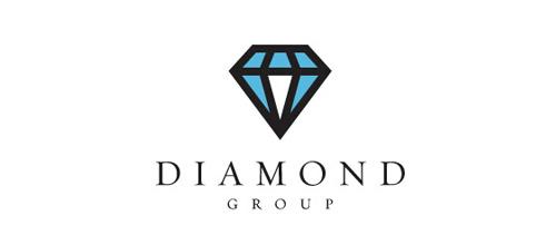29-diamond.jpg
