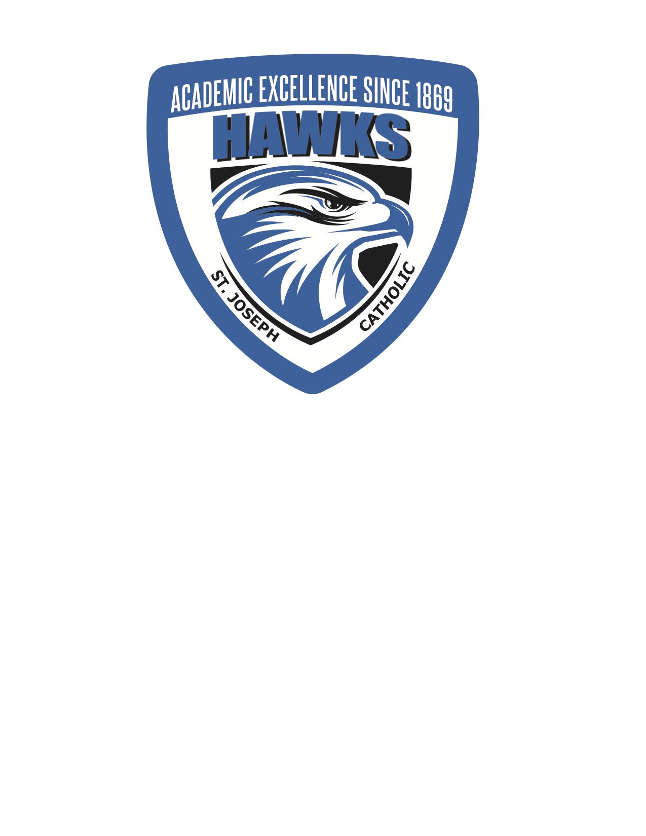 Hawk Logo - Final.png