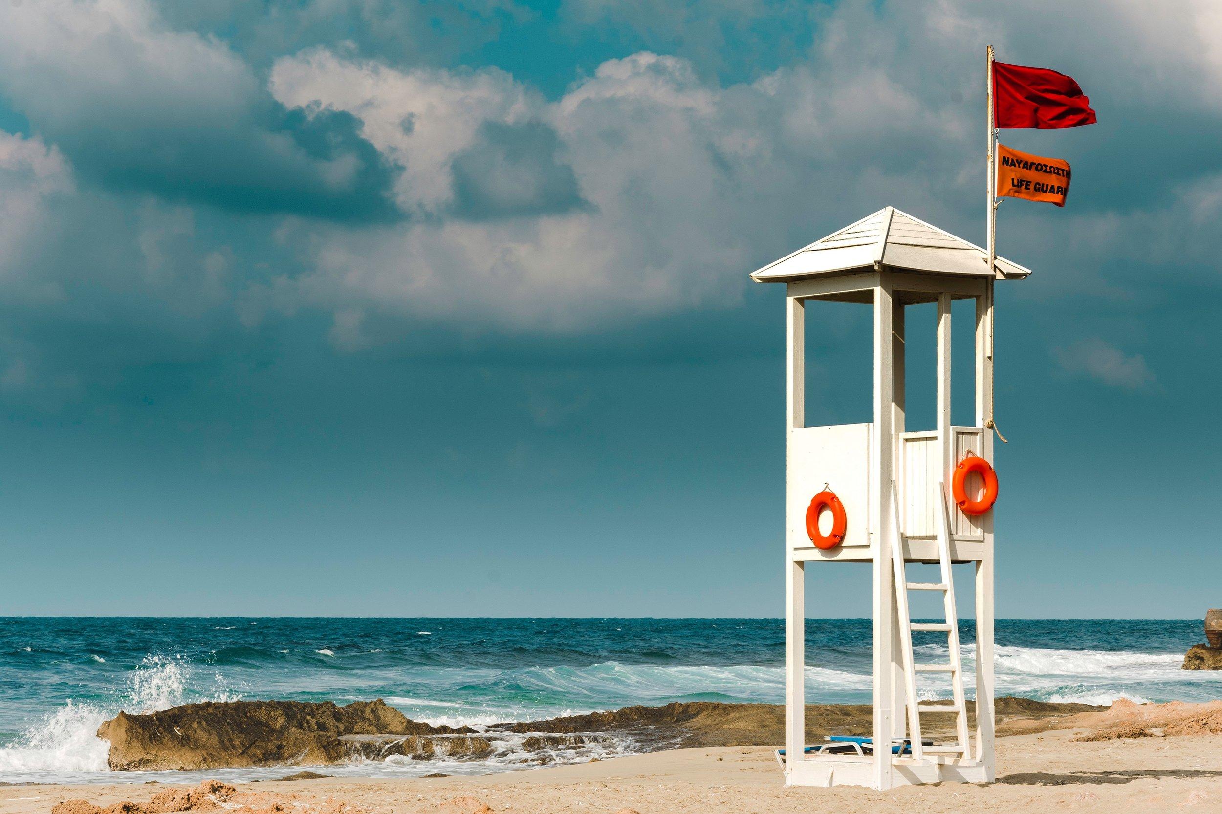TRAVEL ACE - Líder do mercado de seguros de viagem no Brasil, a Travel Ace existe há 35 anos e está presente em 150 países. Em março de 2018 a empresa foi comprada pelo Zurich Insurance Group, uma das principais seguradoras do mundo.
