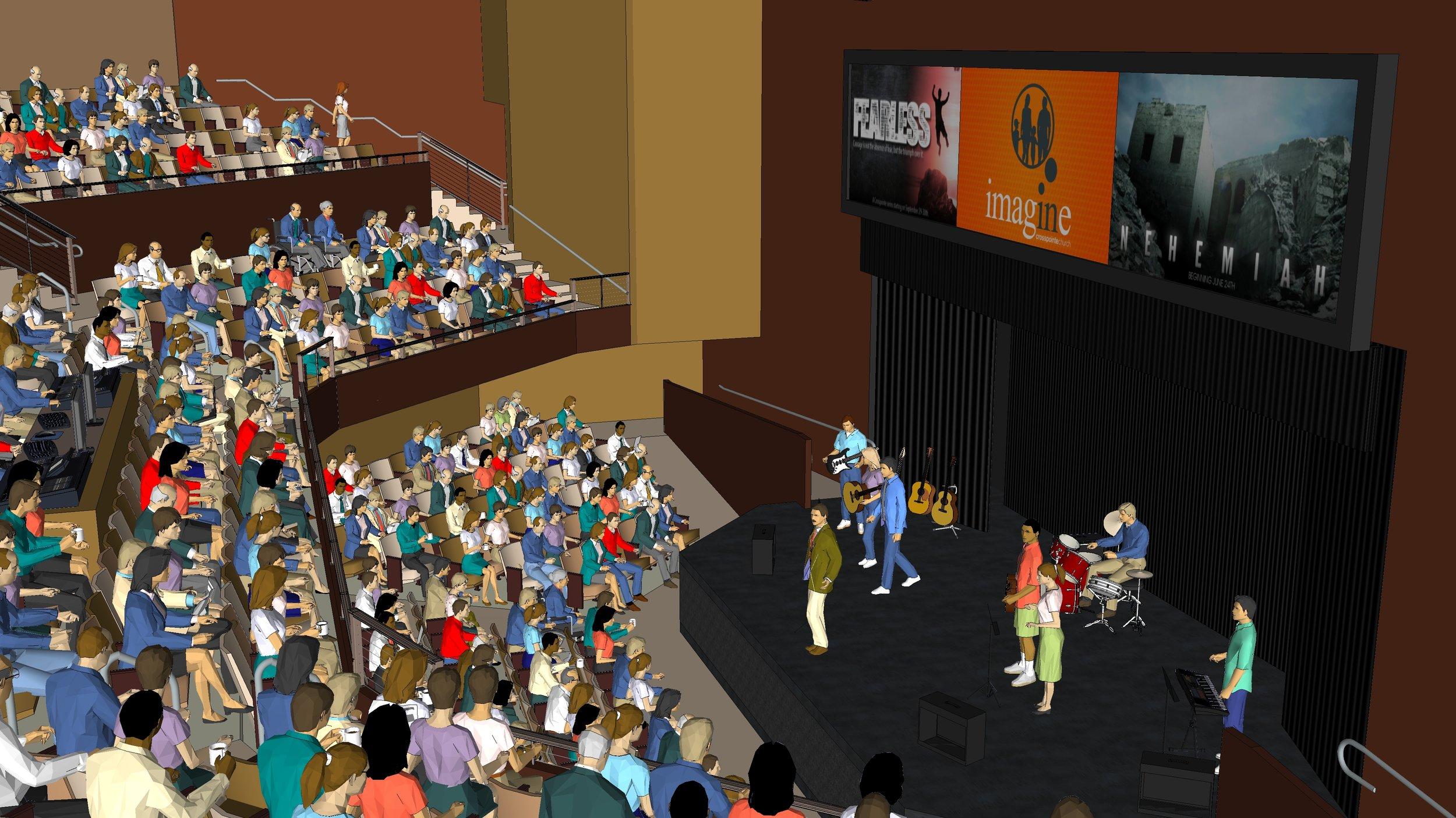 Worship Building - Worship 2.jpg