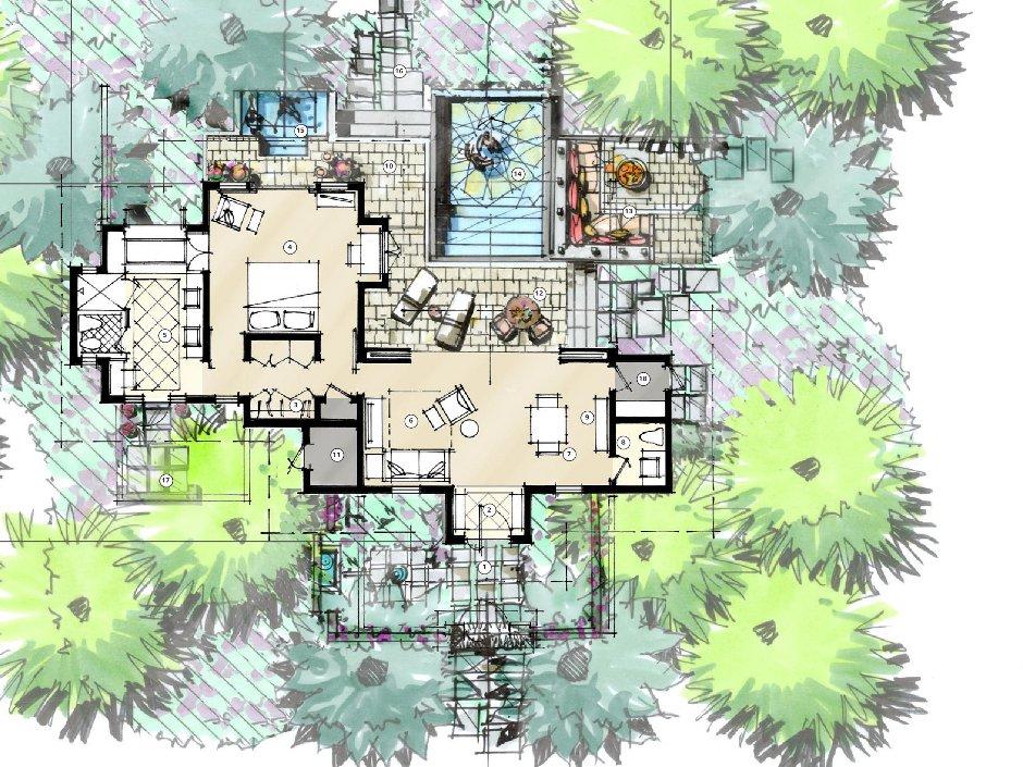 Khassa Rah Unit Plan 1 940x705.jpg