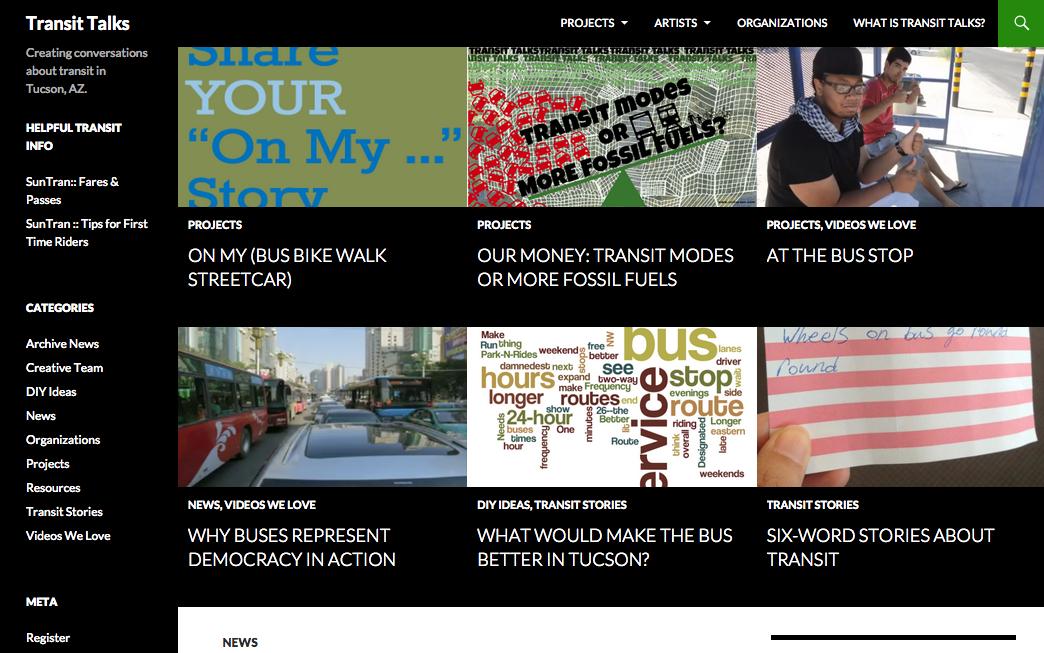 Transit Talks Website.png