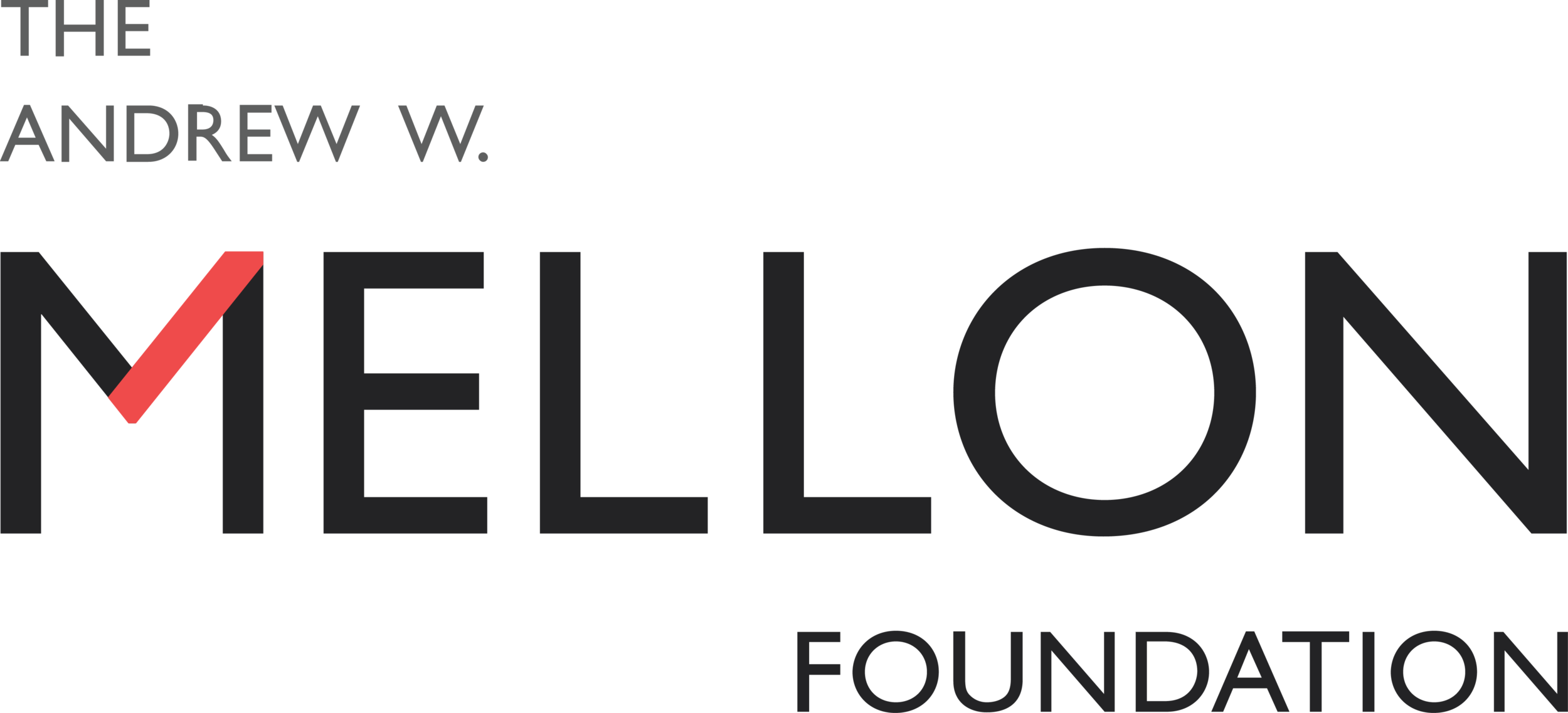 The-Andrew-W-Mellon-Foundation.png