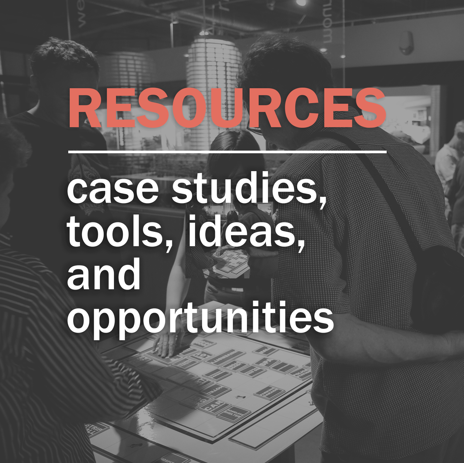 path resources with text2.jpg