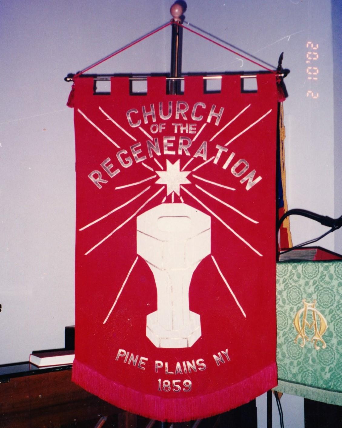 PP Episcopal - Pic 5.jpg