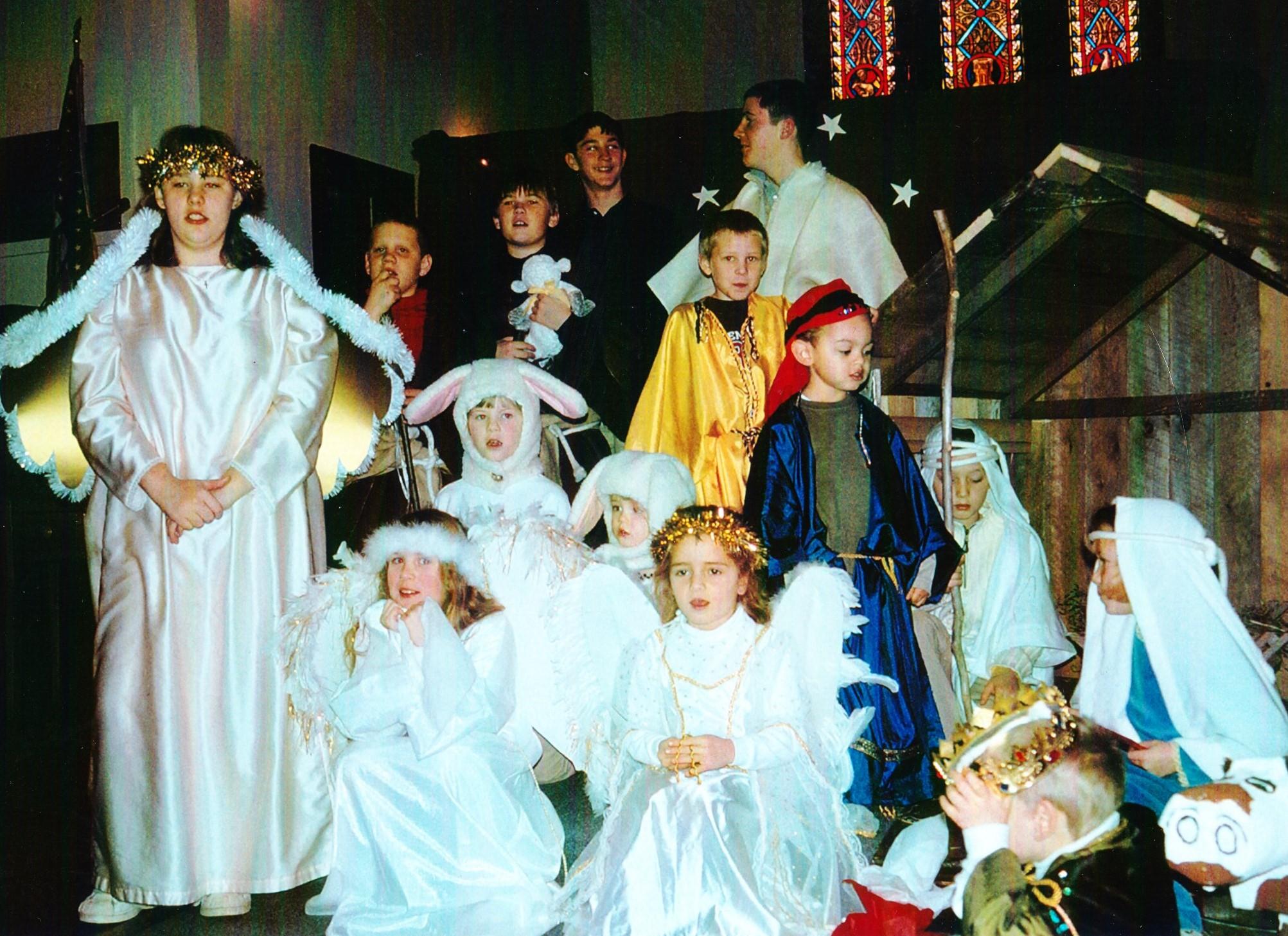 PP Episcopal - Pic 4.jpg