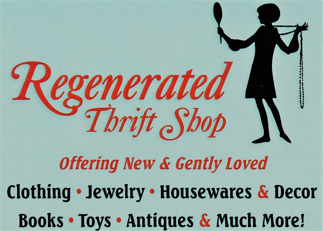 Regenerated Thrift Shop Onesheet.jpg