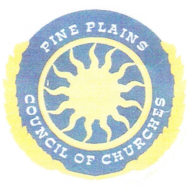PP Council of Churches Logo Icon only.jpeg