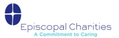 Episcopal Charities.JPG