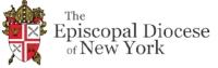 Episcopal-Diocese-of-New-York-Logo.jpg